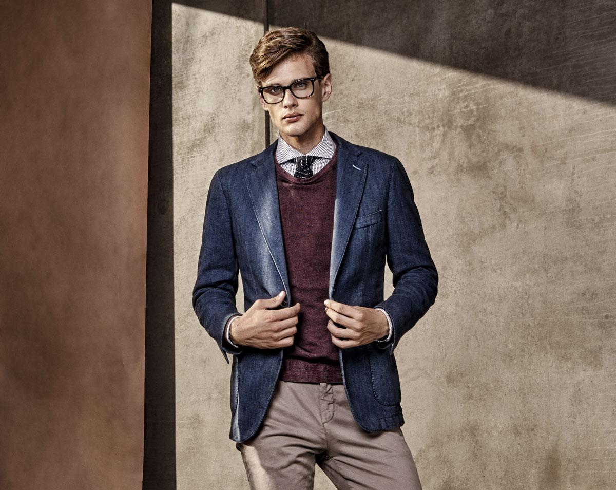 top design aliexpress new high business-casual-1200x954h – Lucietto abbigliamento